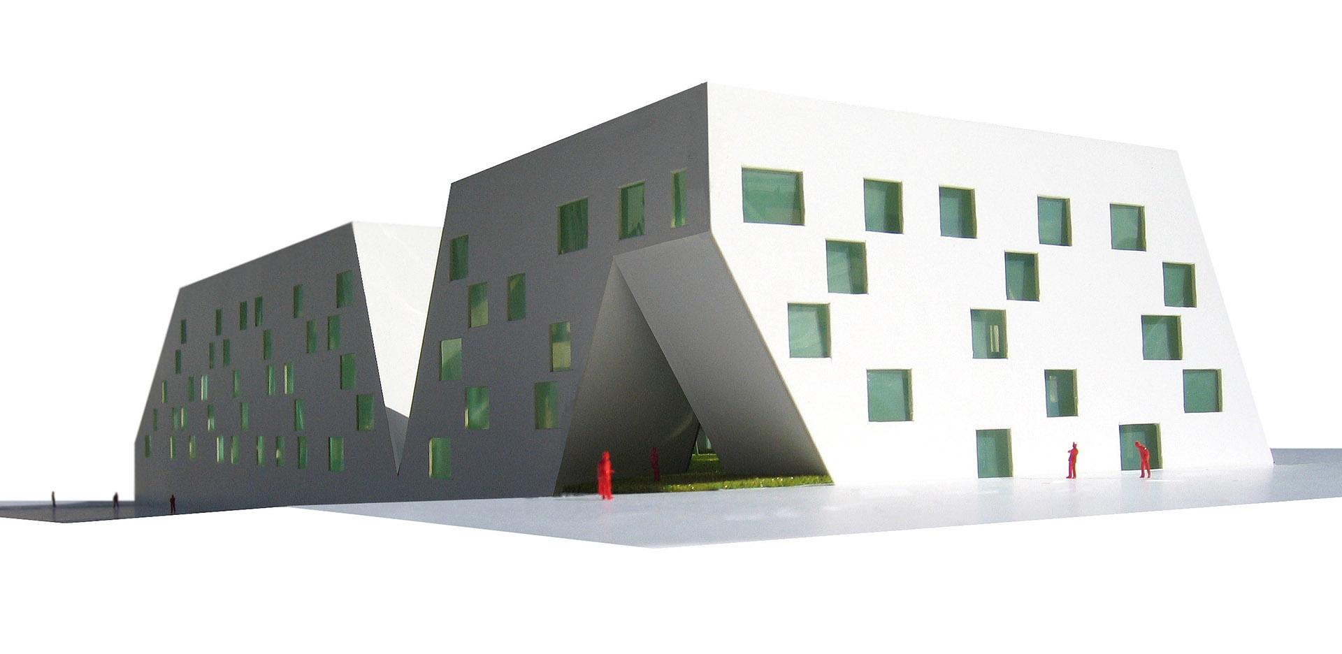 05_Alicante-Historiador-Vicente-Ramos-PLAYstudio