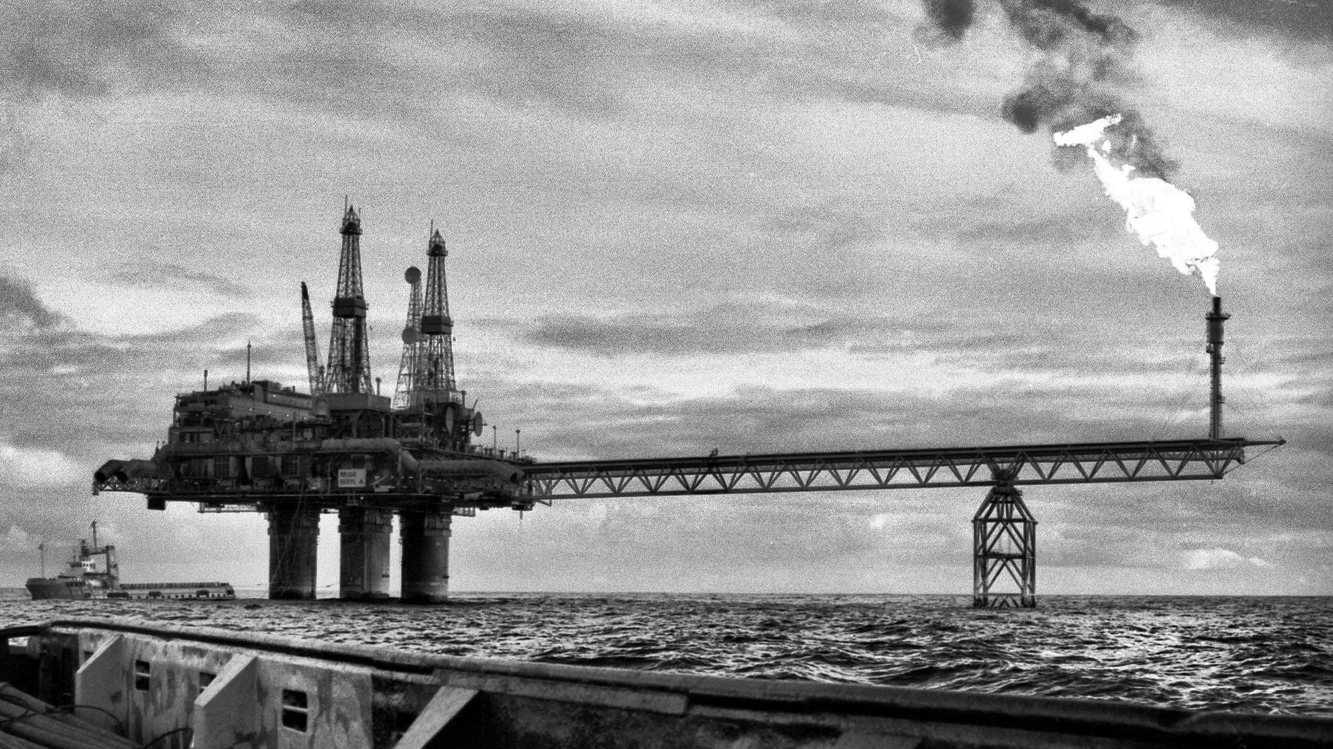 00_oil platform