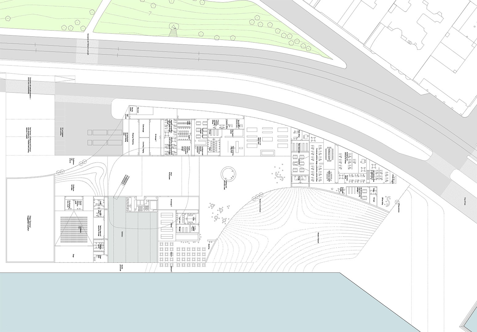 01-PLAYstudio_Guggenheim-Helsinki_PlantaB
