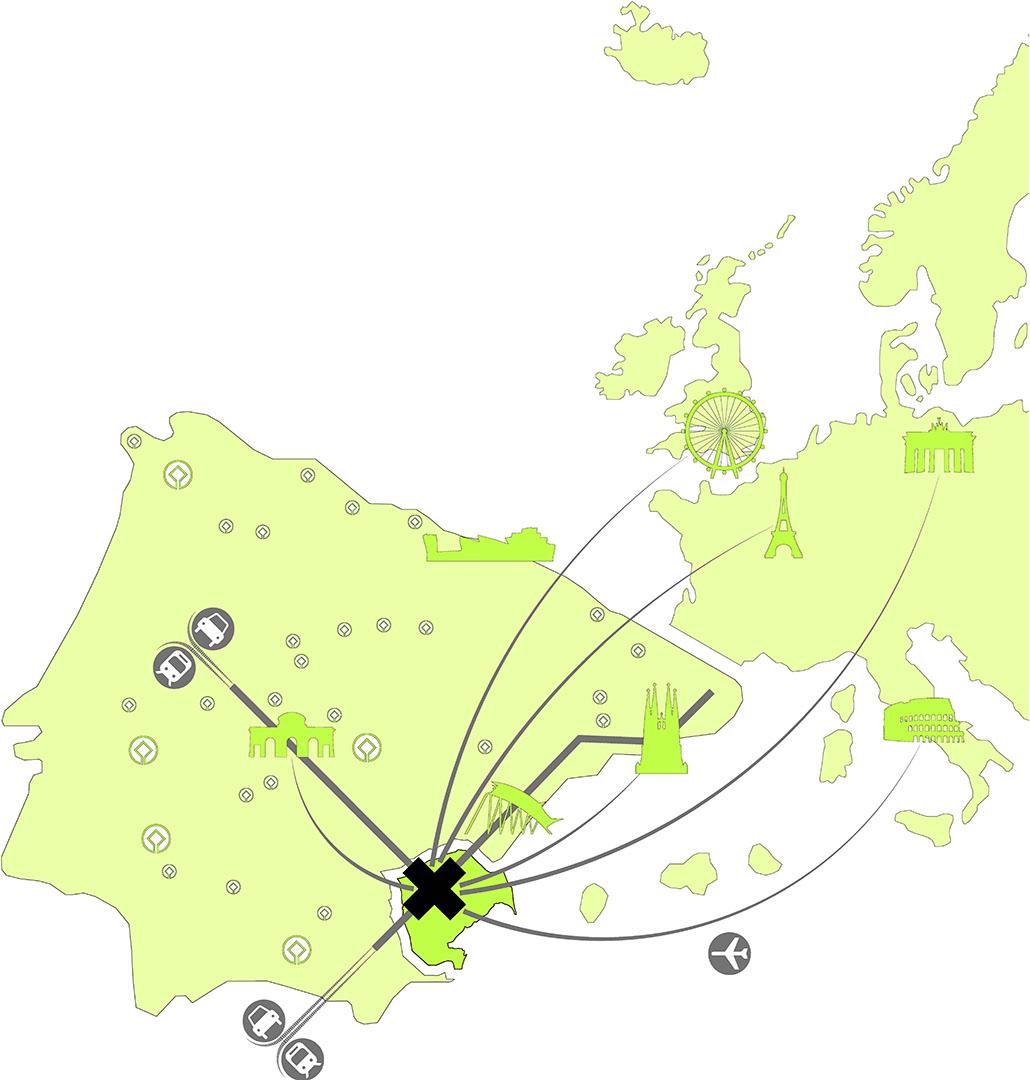 01 PLAYstudio_Mirador-Palmeral-Elche-mapa