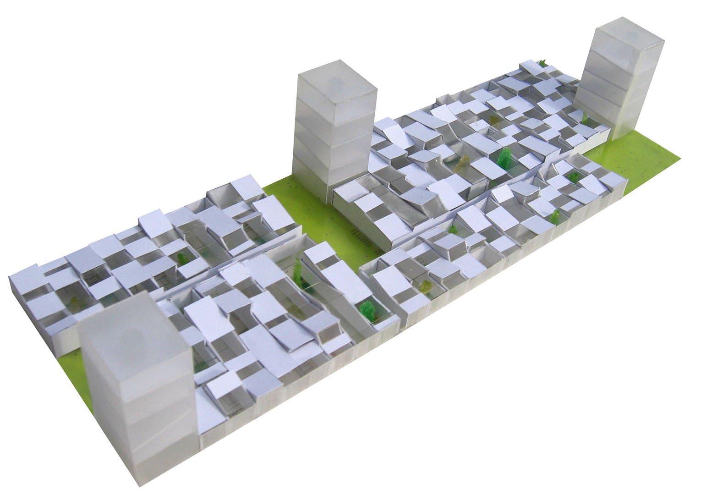 01_PLAYstudio-stavanger-lervig-housing_europan-winner