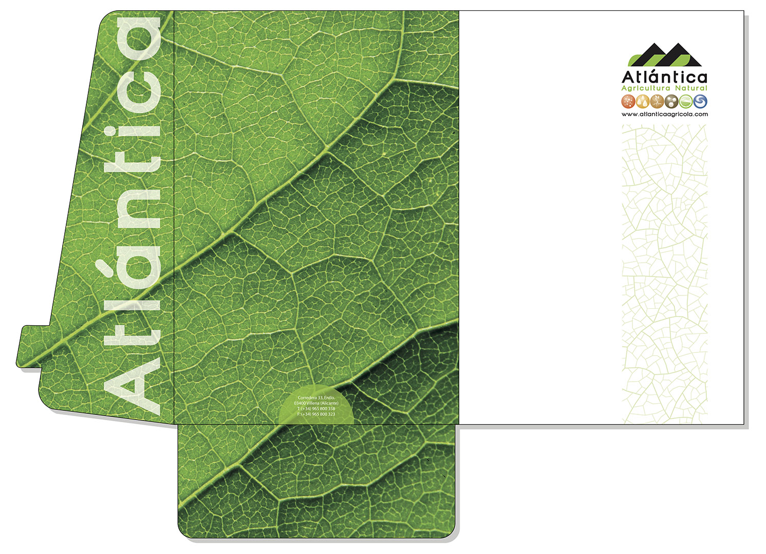 01_PLAYstudio_Atlantica-Agricola