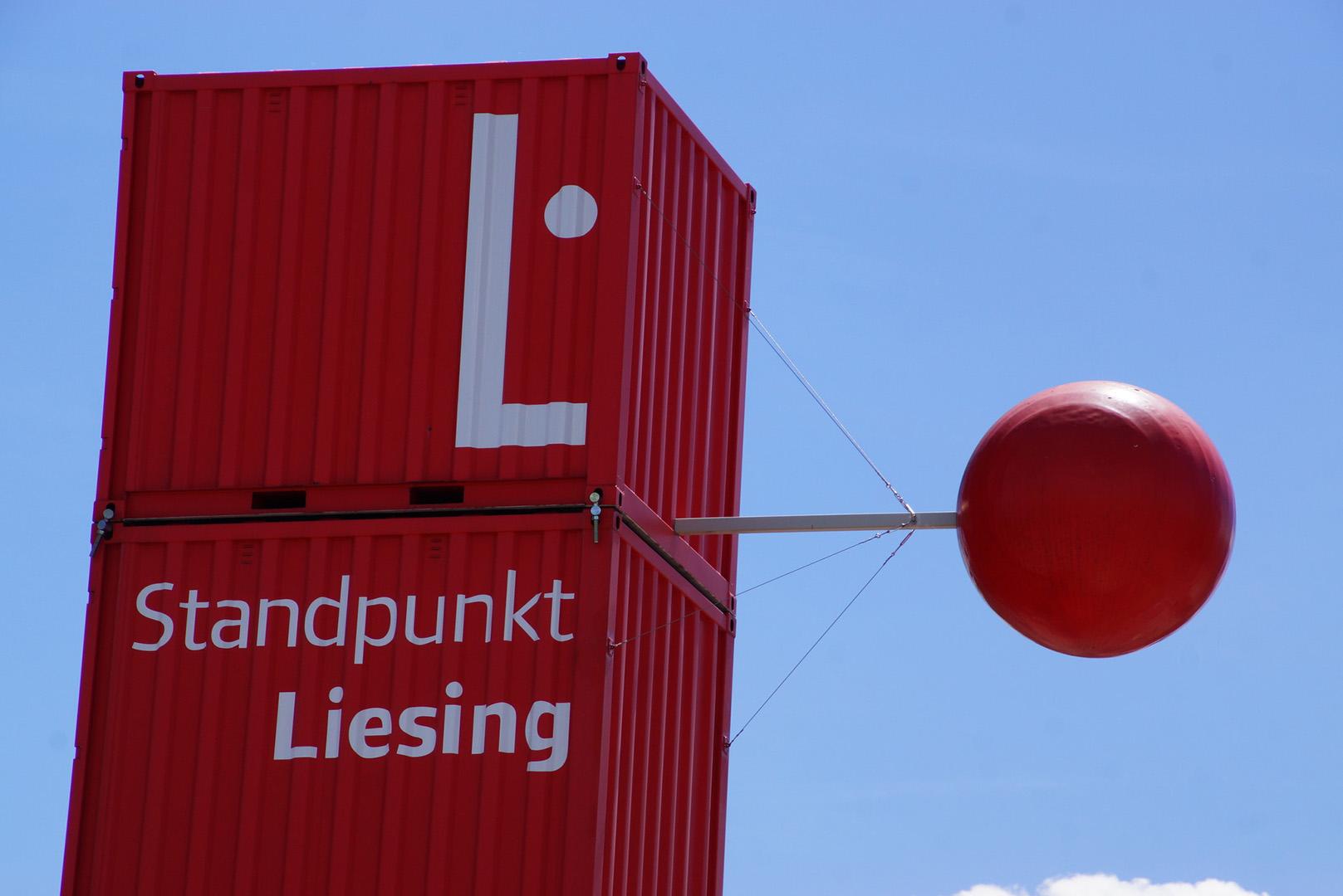 01_Standpunkt Liesing