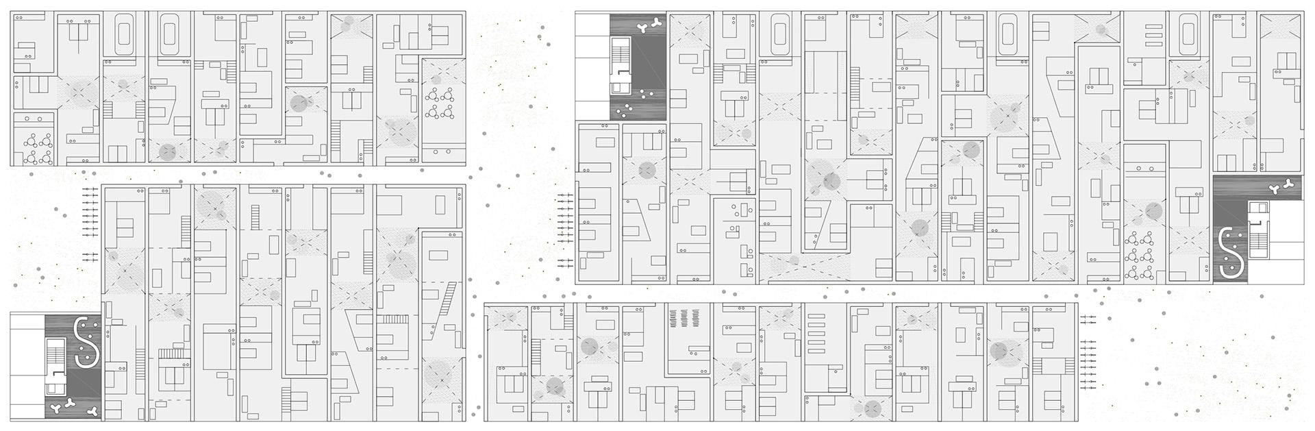 01_plan_PLAYstudio-stavanger-lervig-housing