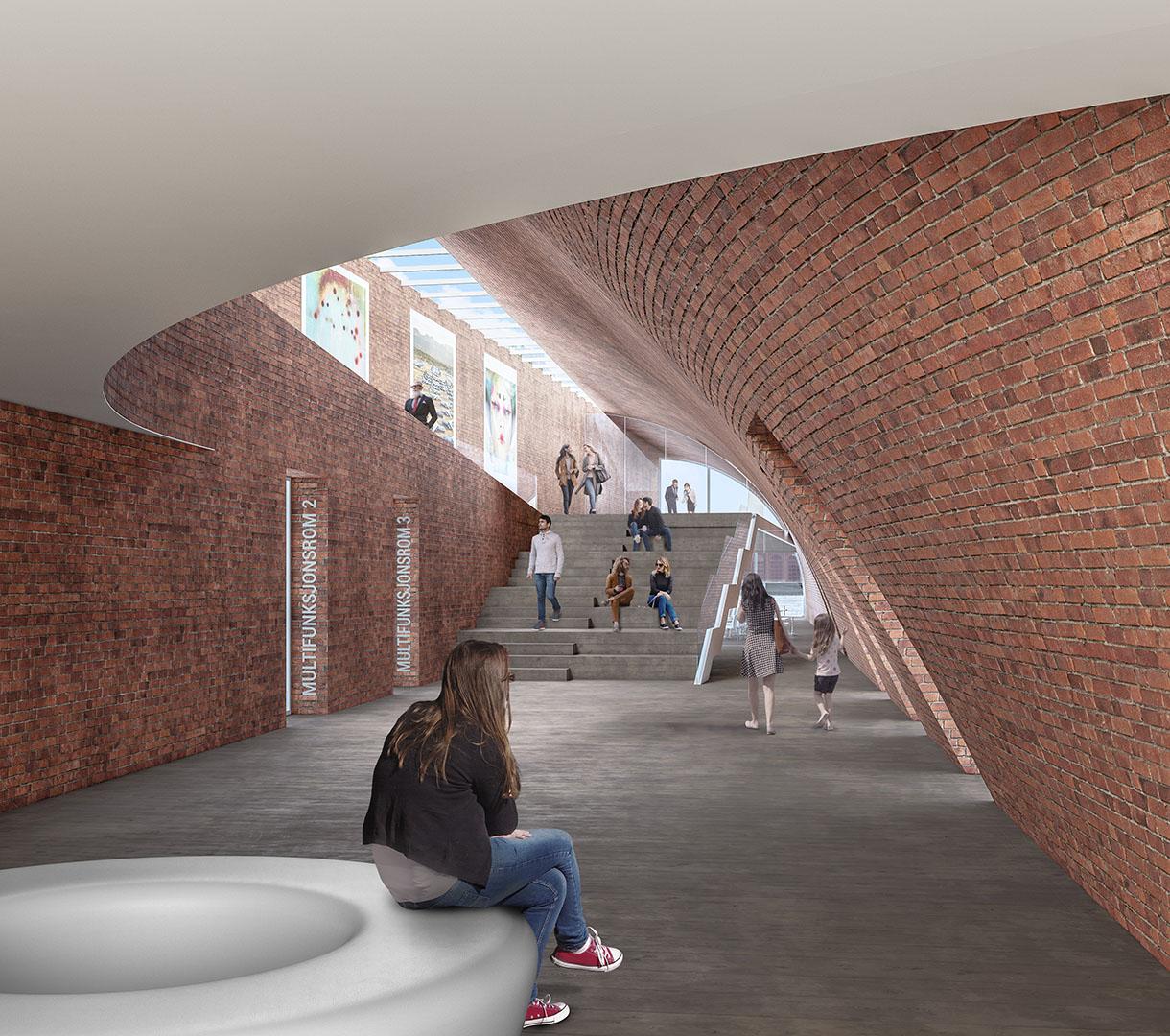 02 PLAYstudio Fotografihuset Oslo