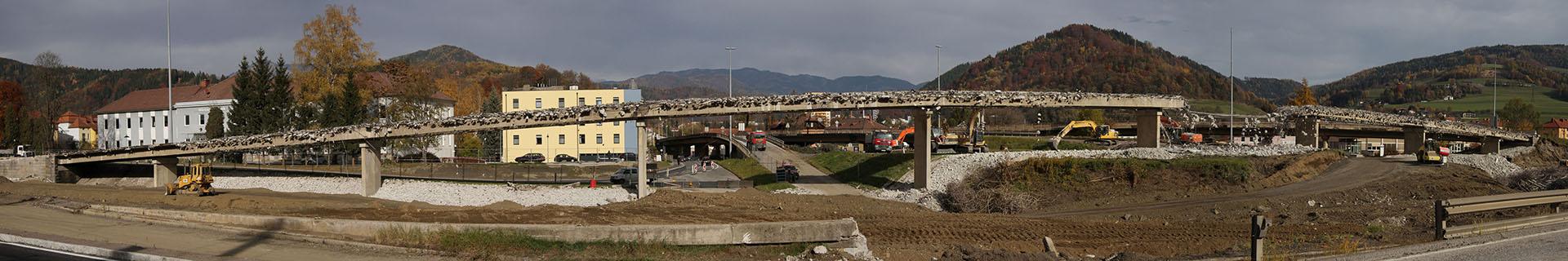 02 - demolition