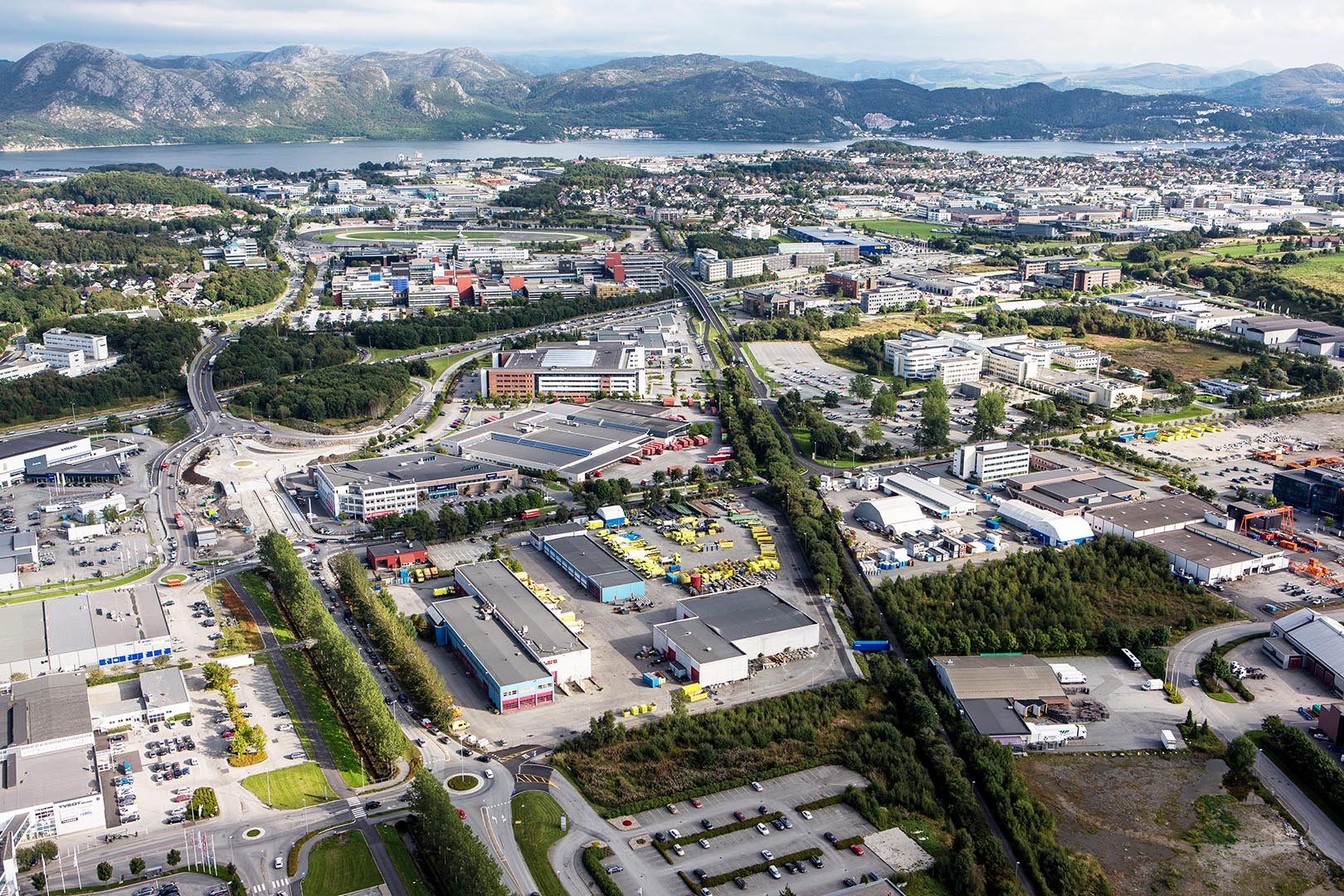02_Forus-Stavanger-Sola_Norway