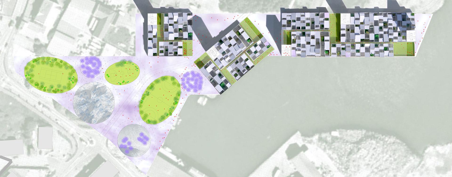 02_PLAYstudio-stavanger-lervig-housing