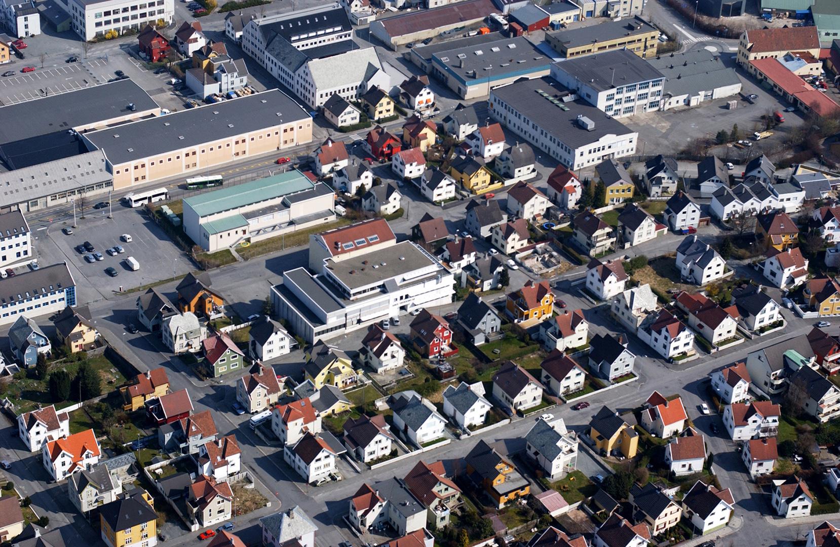 02_aerial-view_Stavanger