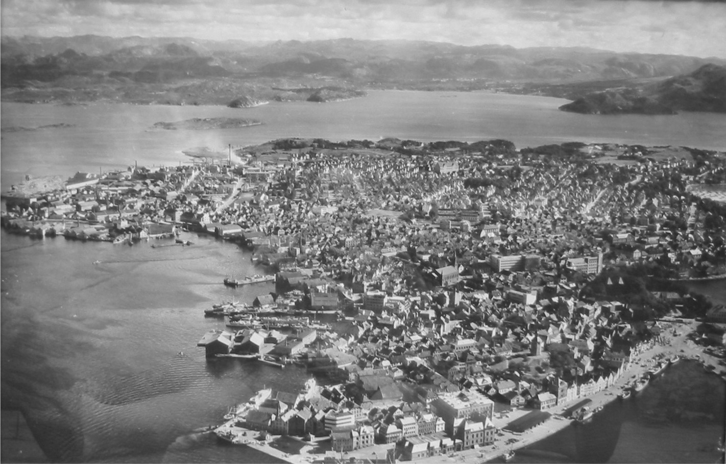 02_stavanger-1939