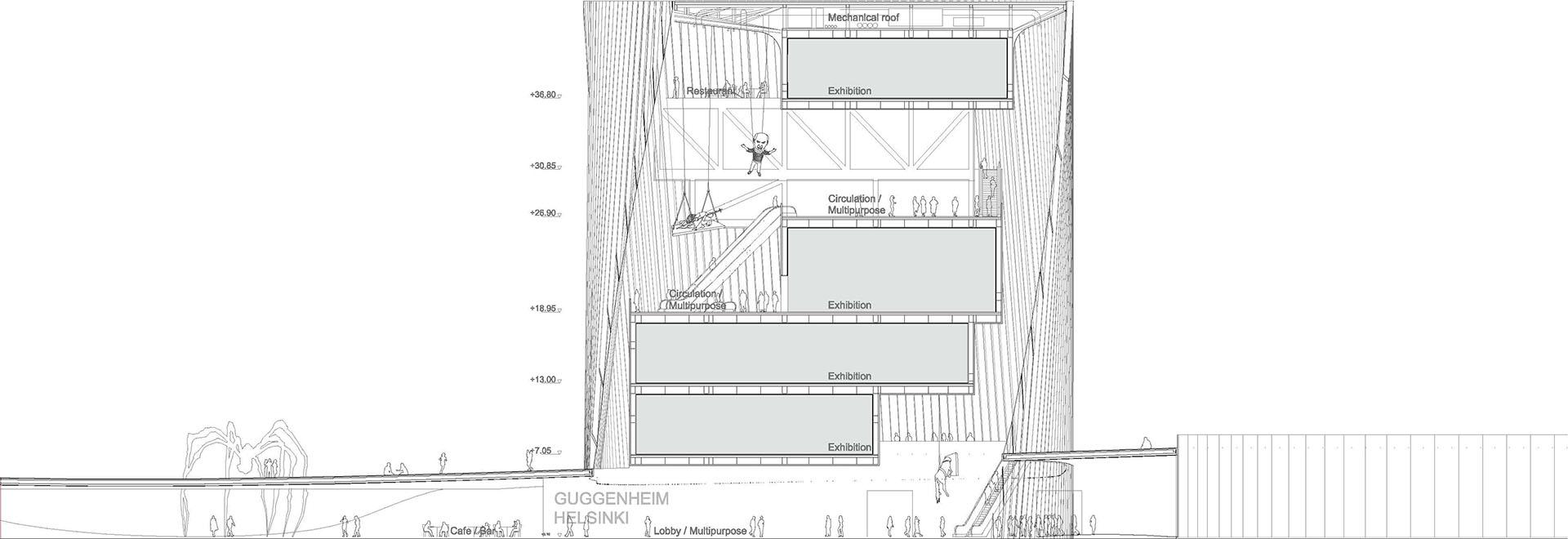 03-PLAYstudio_Guggenheim-Helsinki_Sección