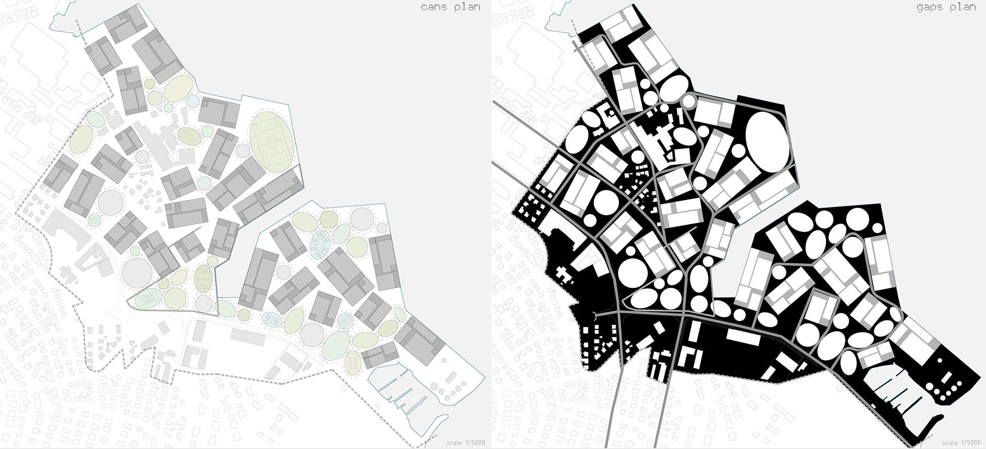 03_PLAYstudio-stavanger-lervig-housing