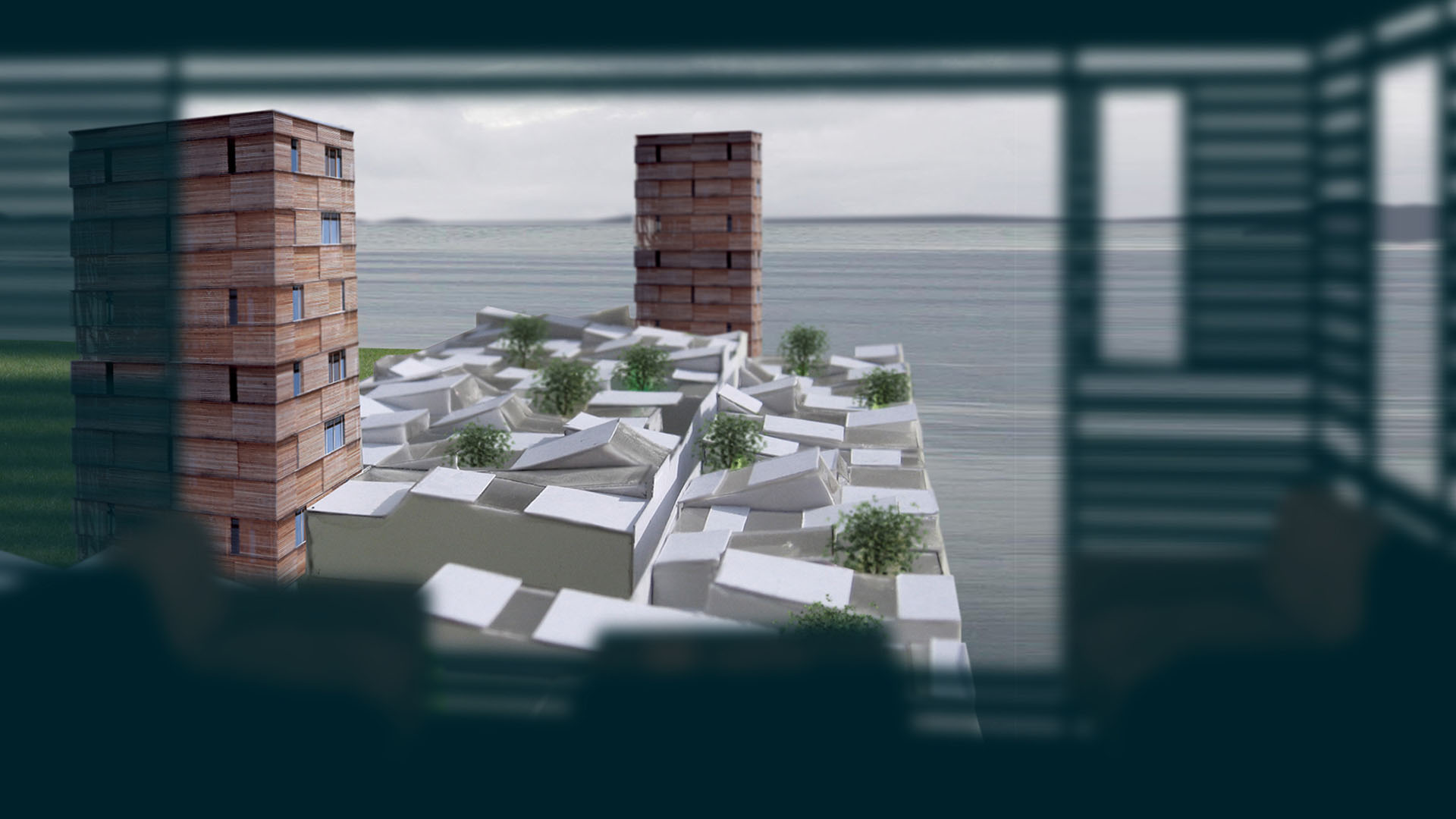 03_PLAYstudio-stavanger-lervig-housing_europan-winne