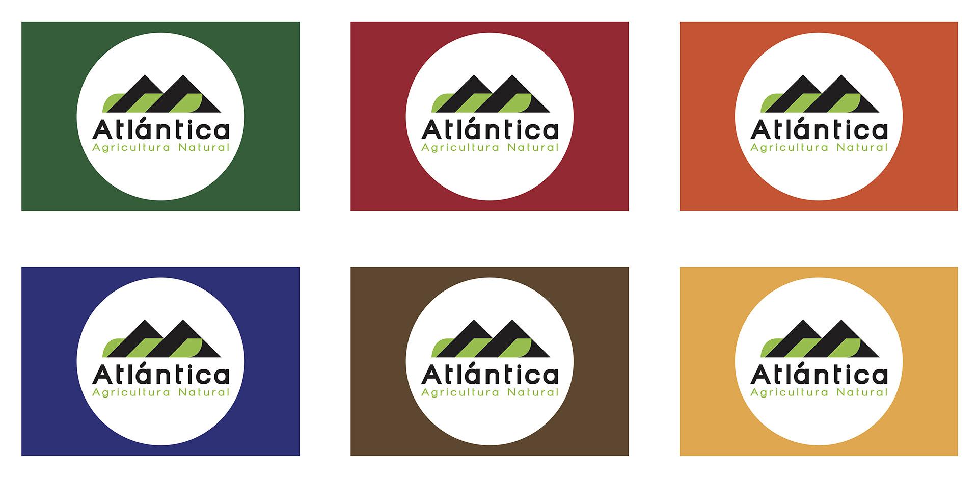 03_PLAYstudio_Atlantica-Agricola