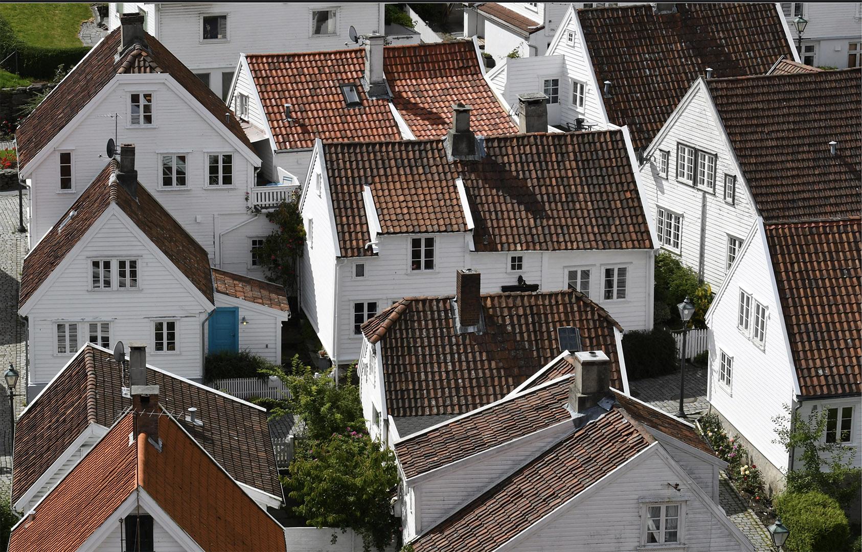 03_aerial-view_Stavanger