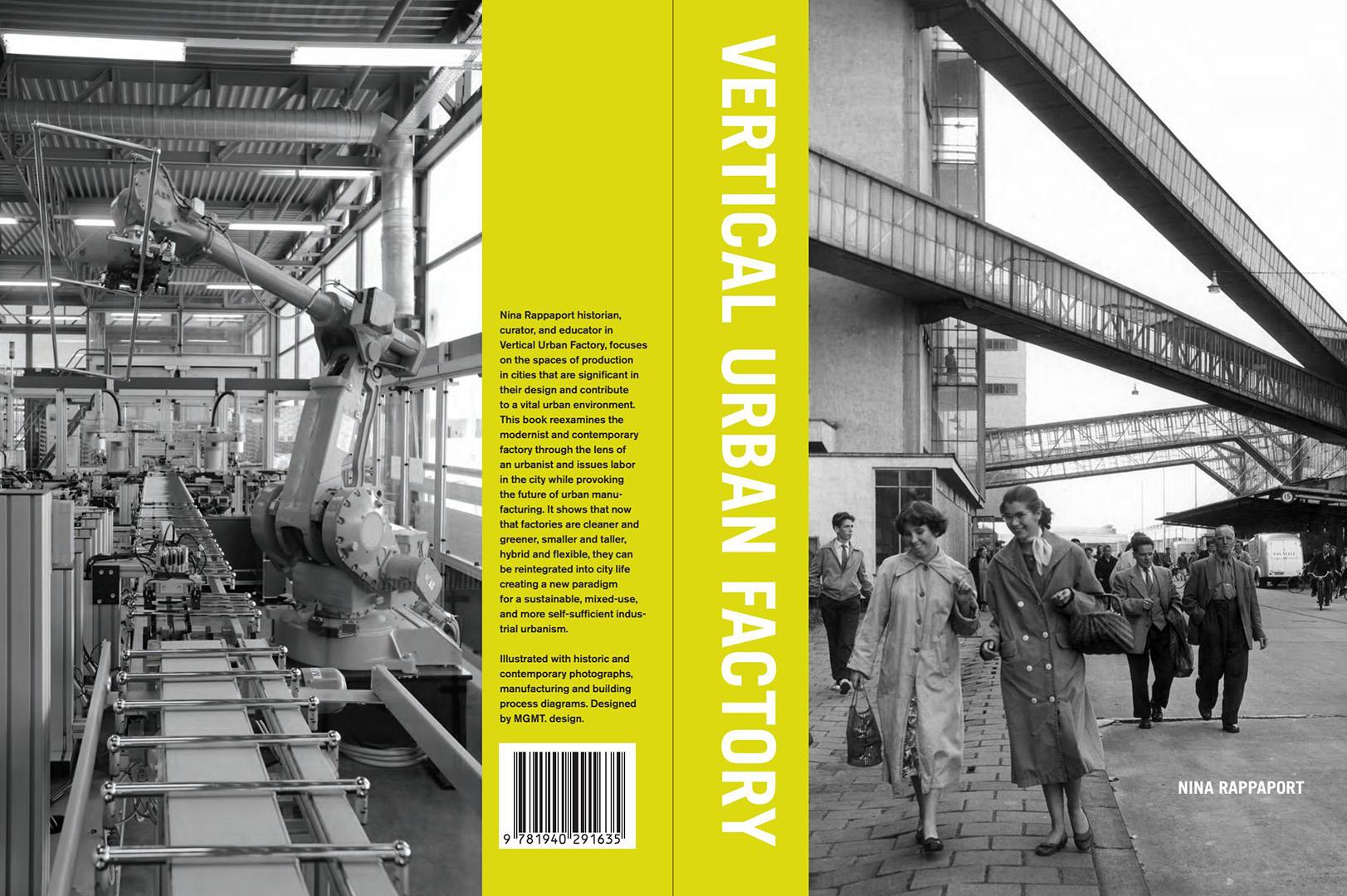 04_Nina Rappaport-Vertical Urban Factory
