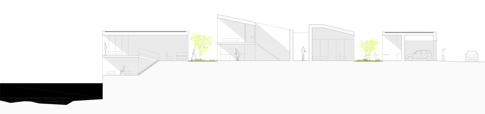 04_PLAYstudio-stavanger-lervig-housing