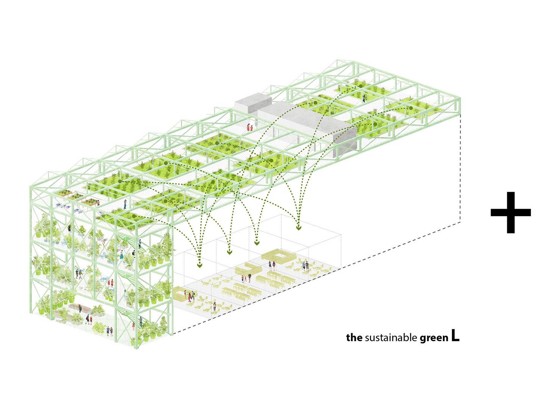 04_PLAYstudio_Liesing_Vienna_typology schemes