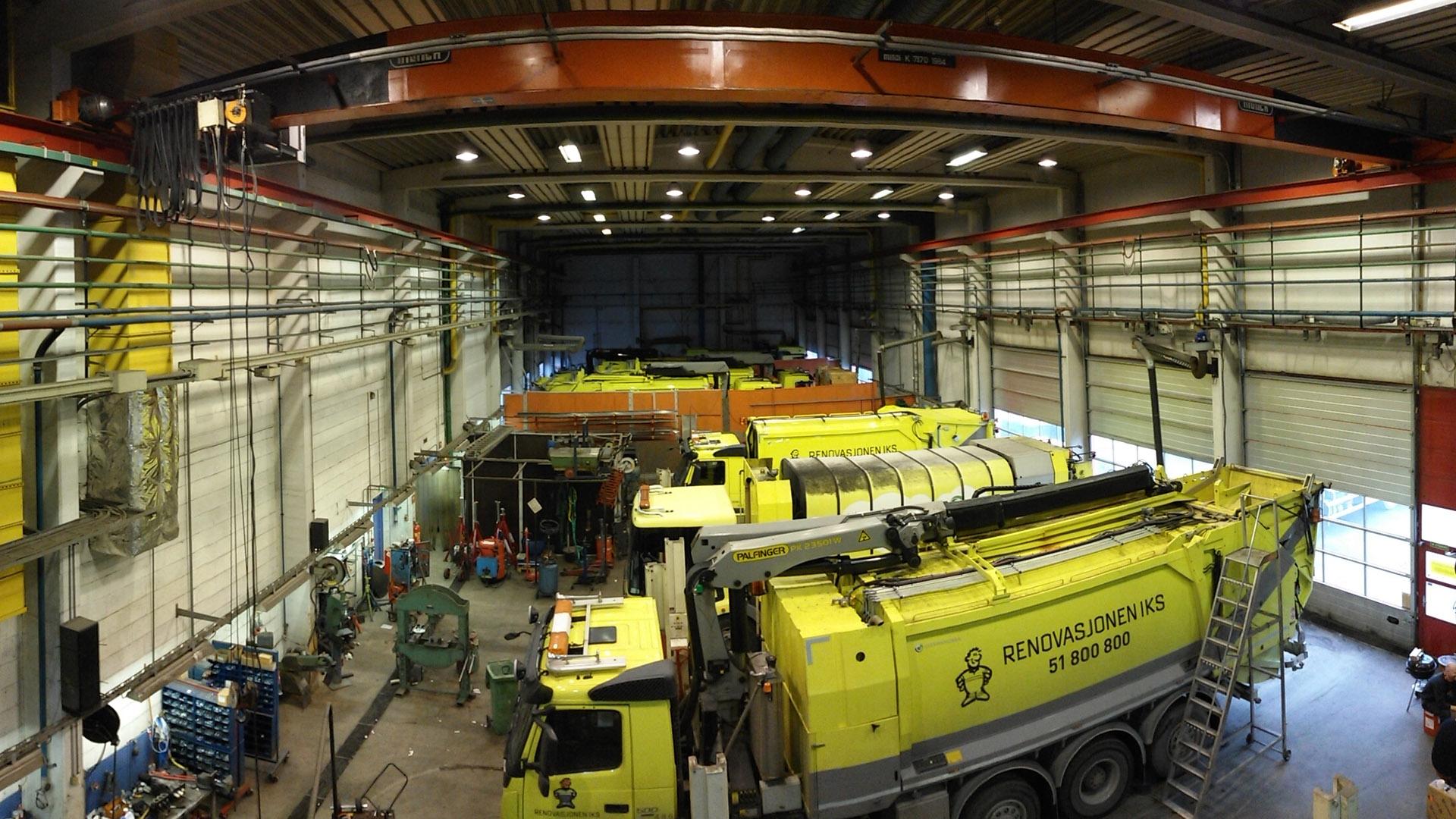 04__Forus_Stavanger_Central Plant