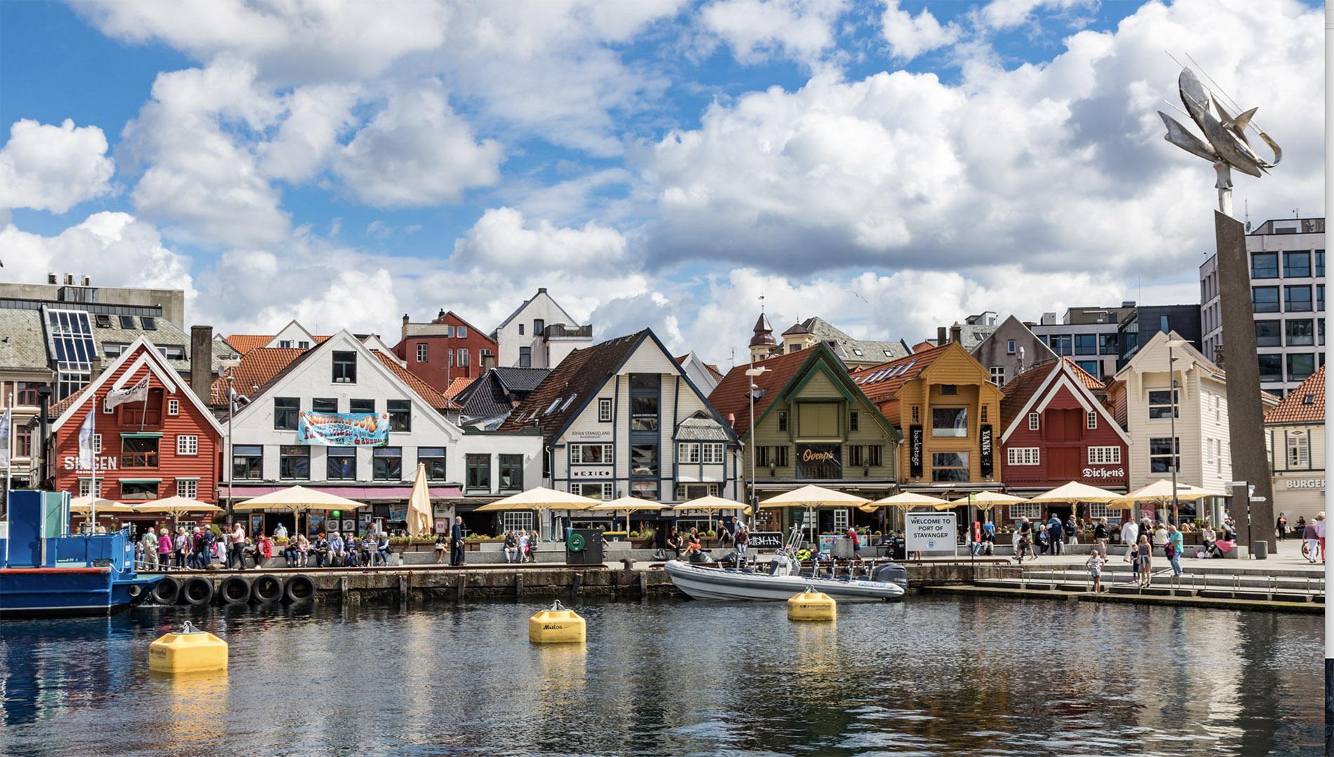 04_view_Stavanger