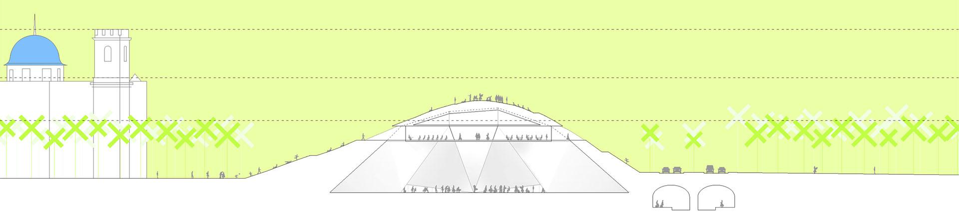 05 PLAYstudio_Mirador-Palmeral-Elche-seccion2