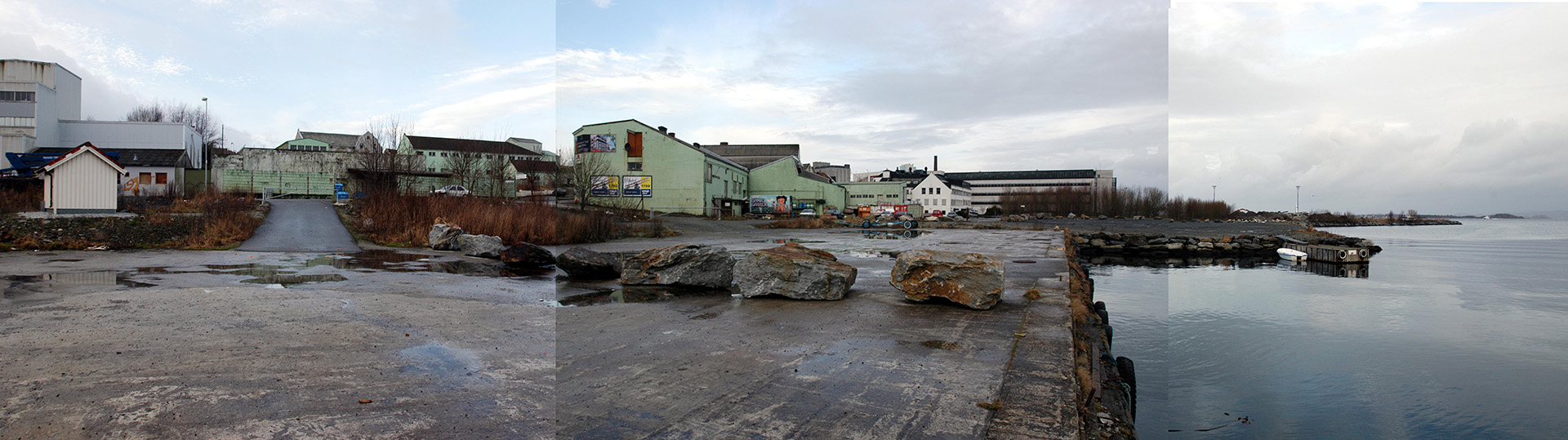 05_Lervig-Stavanger