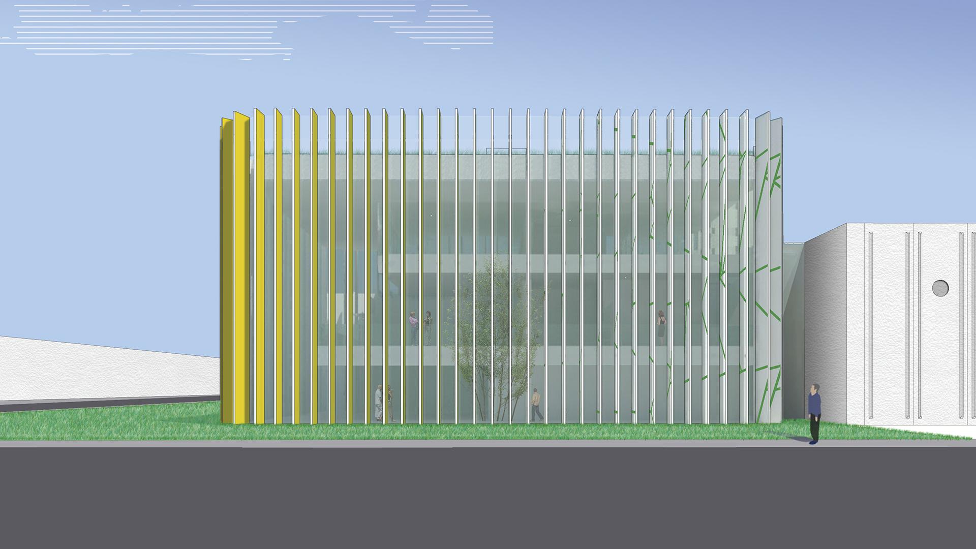 05_PLAYstudio_oficinas-Atlantica-Agricola_villena