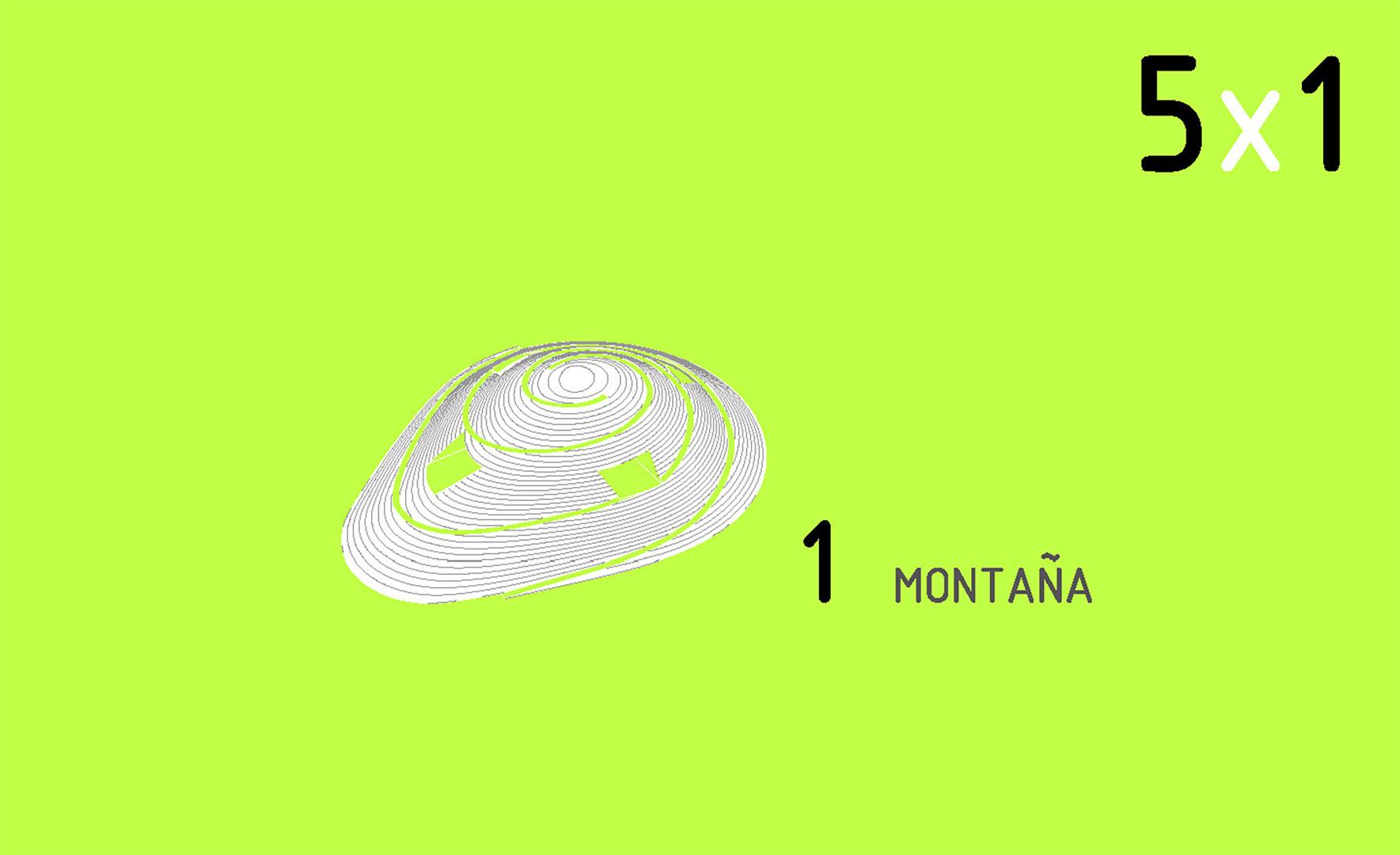 06 PLAYstudio_Mirador-Palmeral-Elche-5en1-1