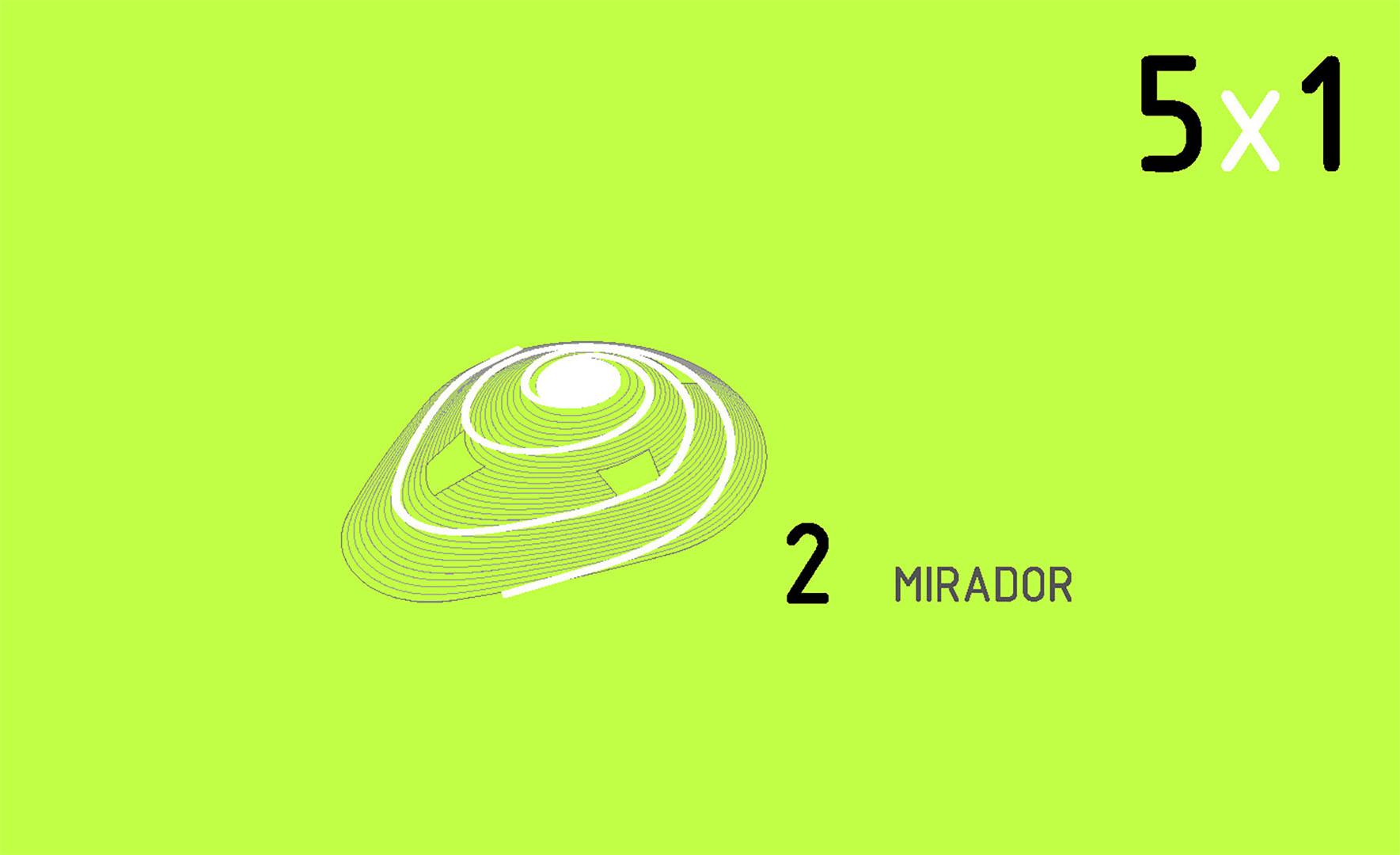 07 PLAYstudio_Mirador-Palmeral-Elche-5en1-2
