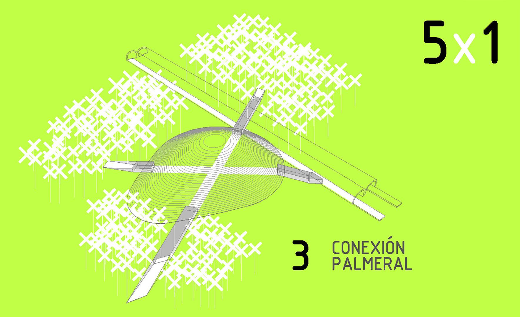 08 PLAYstudio_Mirador-Palmeral-Elche-5en1-3