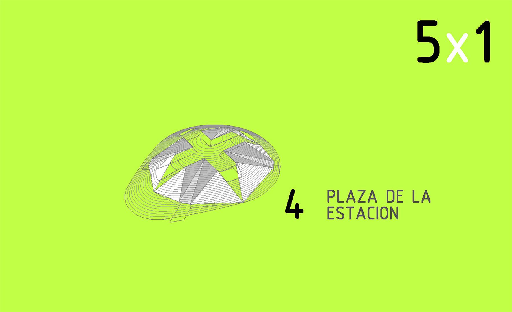 09 PLAYstudio_Mirador-Palmeral-Elche-5en1-4
