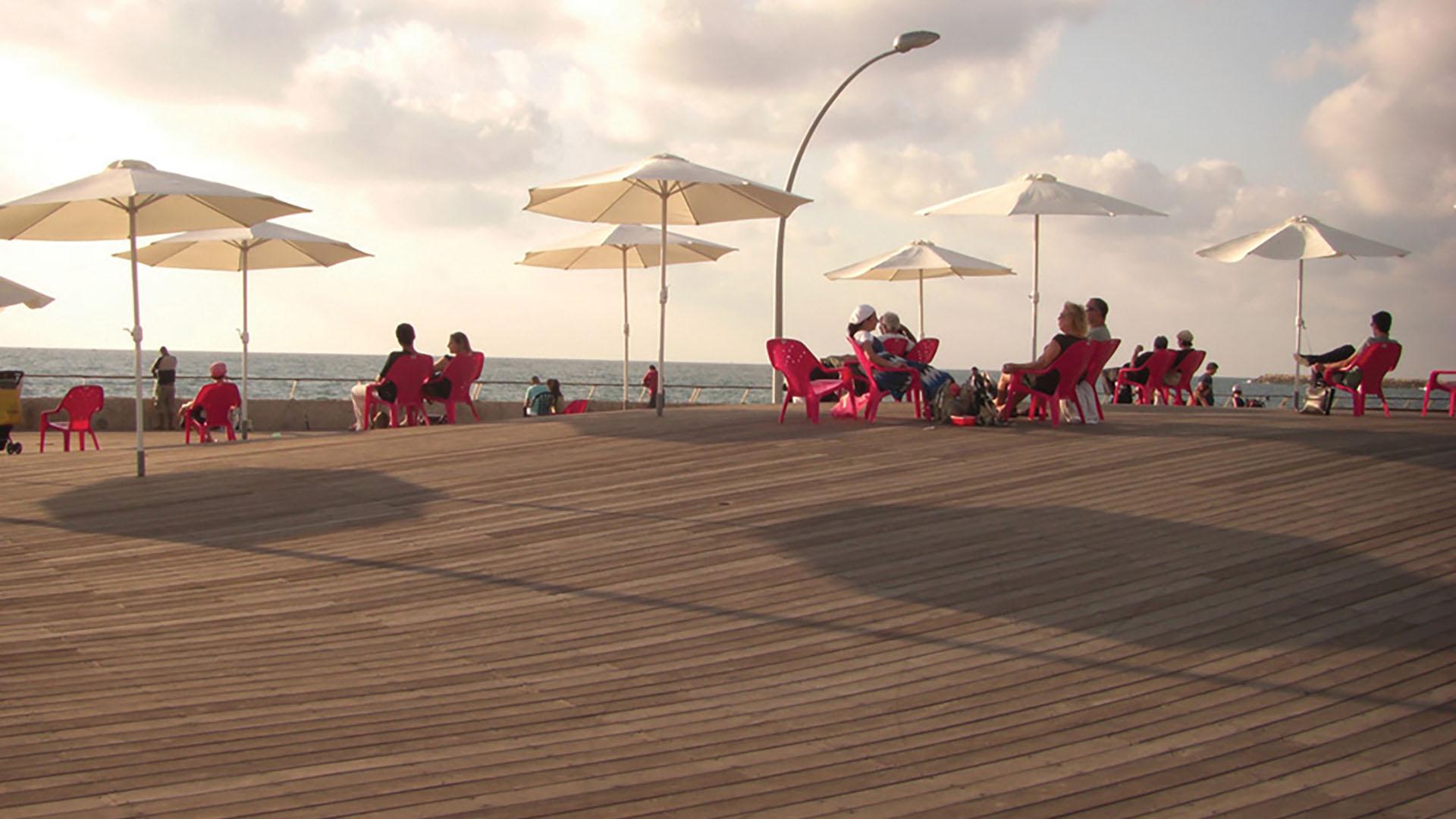 09 - Tel-Aviv-Port-Public-Space-Regeneration-Mayslits-Kassif-Architects-03