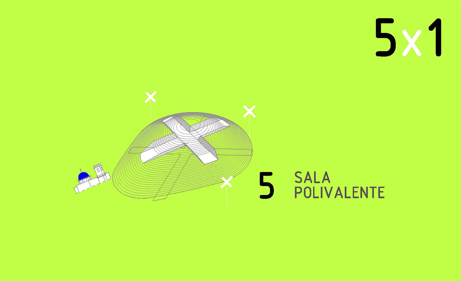 10 PLAYstudio_Mirador-Palmeral-Elche-5en1-5