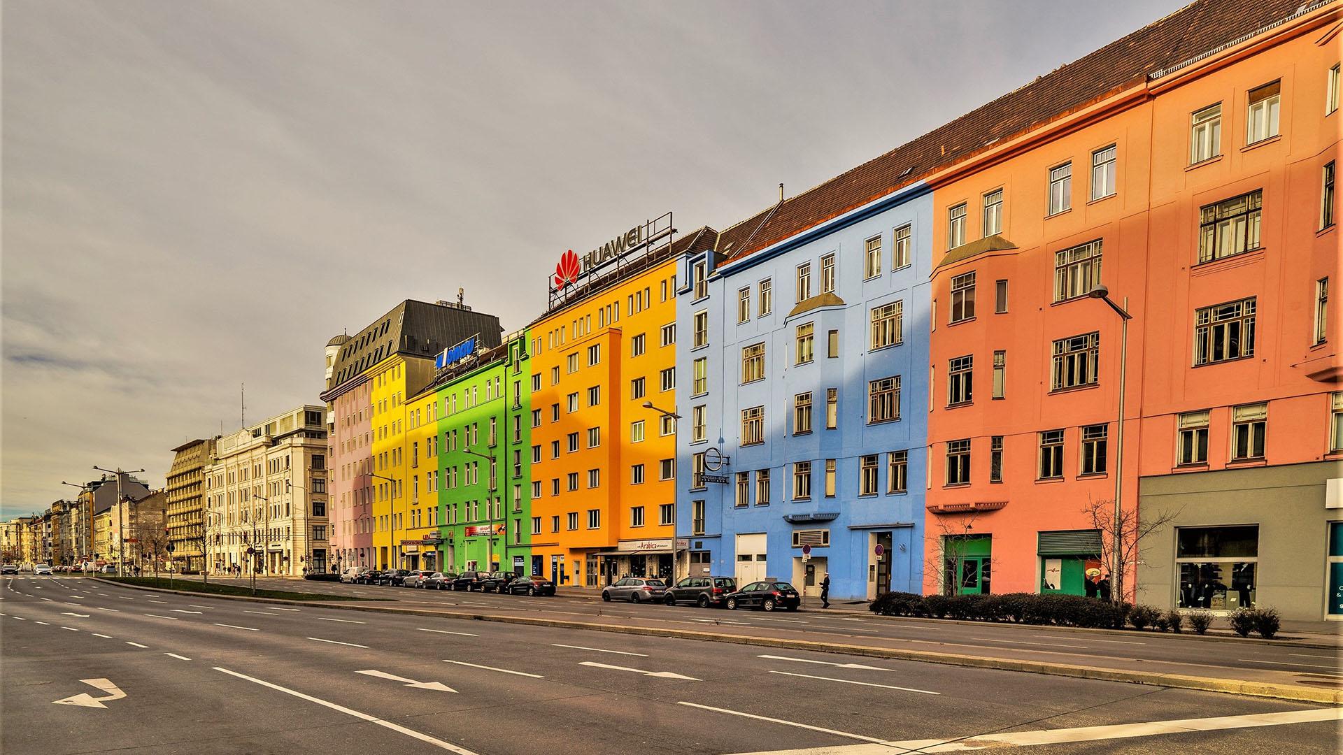 4_Wiedner Gürtel_Vienna