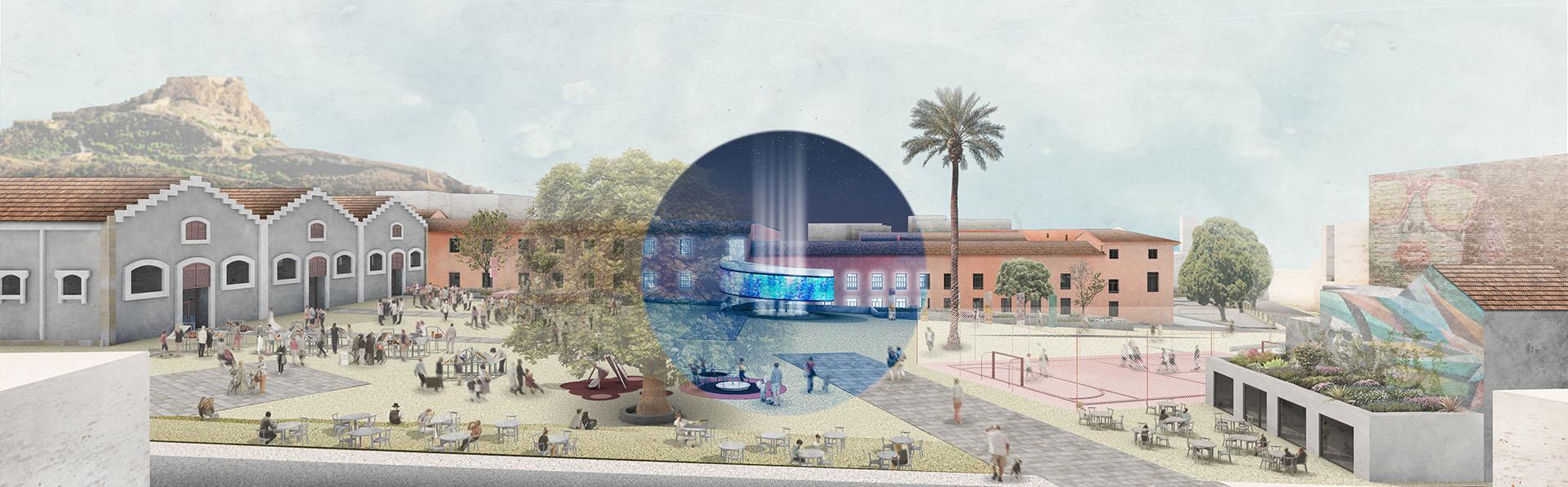 PLAYstudio_Cigarreras_Alicante_ 01 Plaza