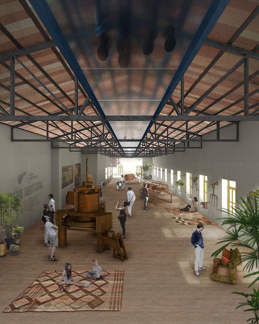 PLAYstudio_Cigarreras_Alicante_ 02 Interior 1
