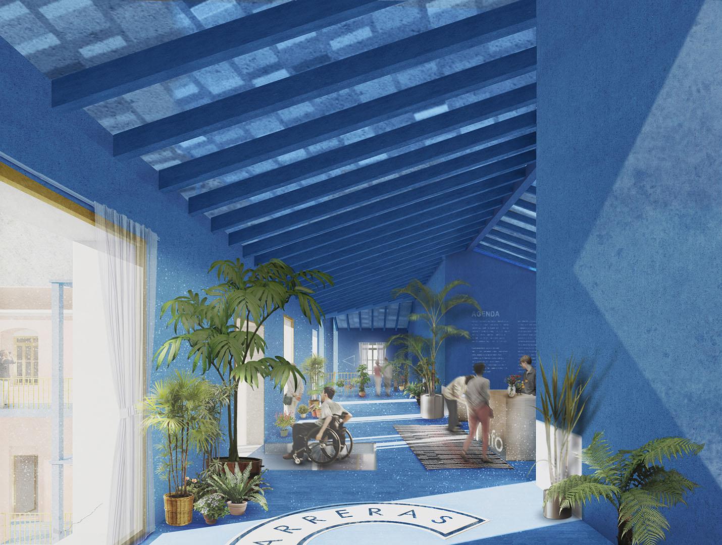 PLAYstudio_Cigarreras_Alicante_ 03 Interior 2