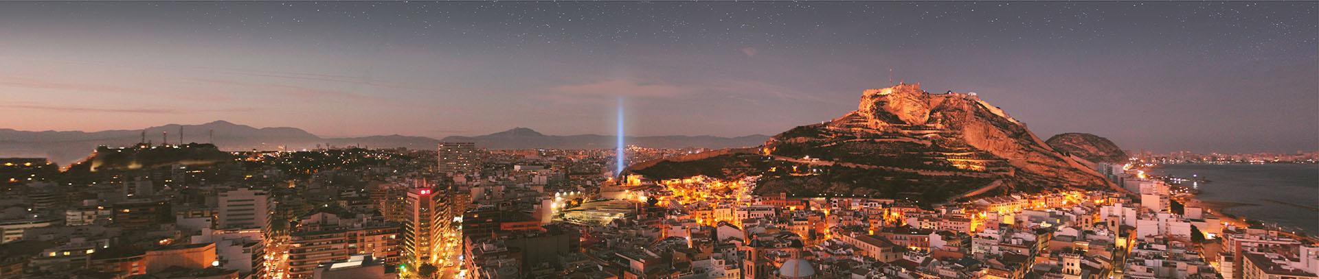 PLAYstudio_Cigarreras_Alicante_ 04 Panorámica