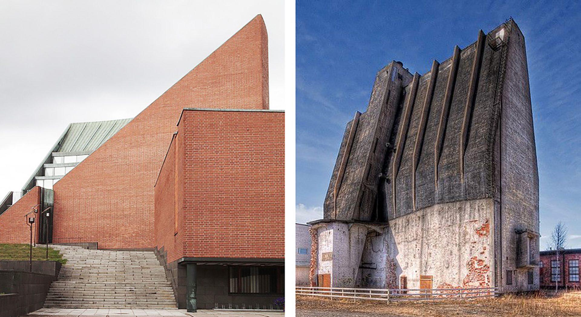 PLAYstudio_Guggenheim-Helsinki_Contexto (10)