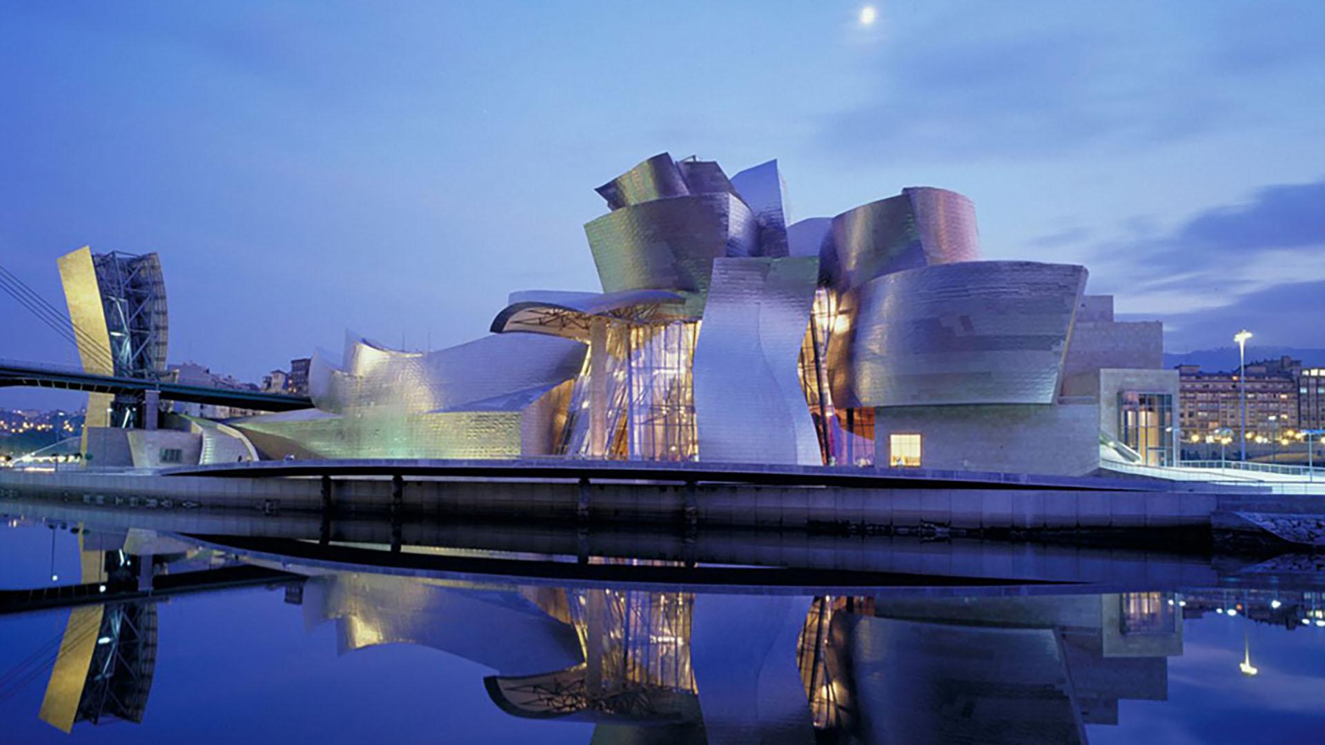 PLAYstudio_Guggenheim-Helsinki_Contexto (12)
