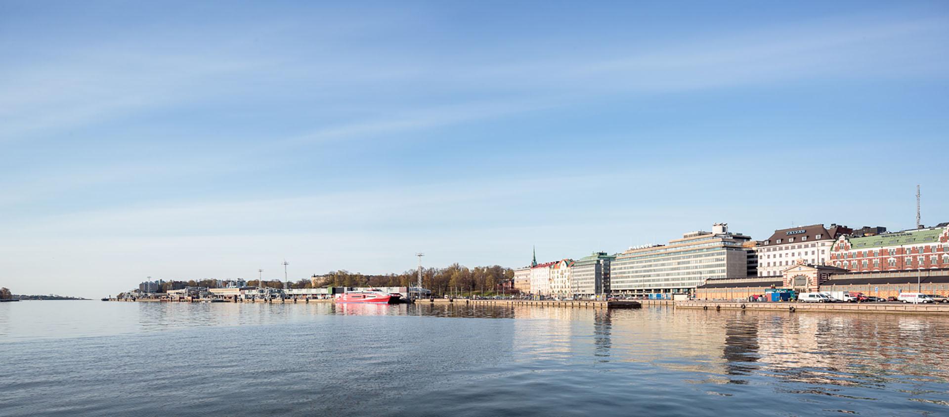 PLAYstudio_Guggenheim-Helsinki_Contexto (4)