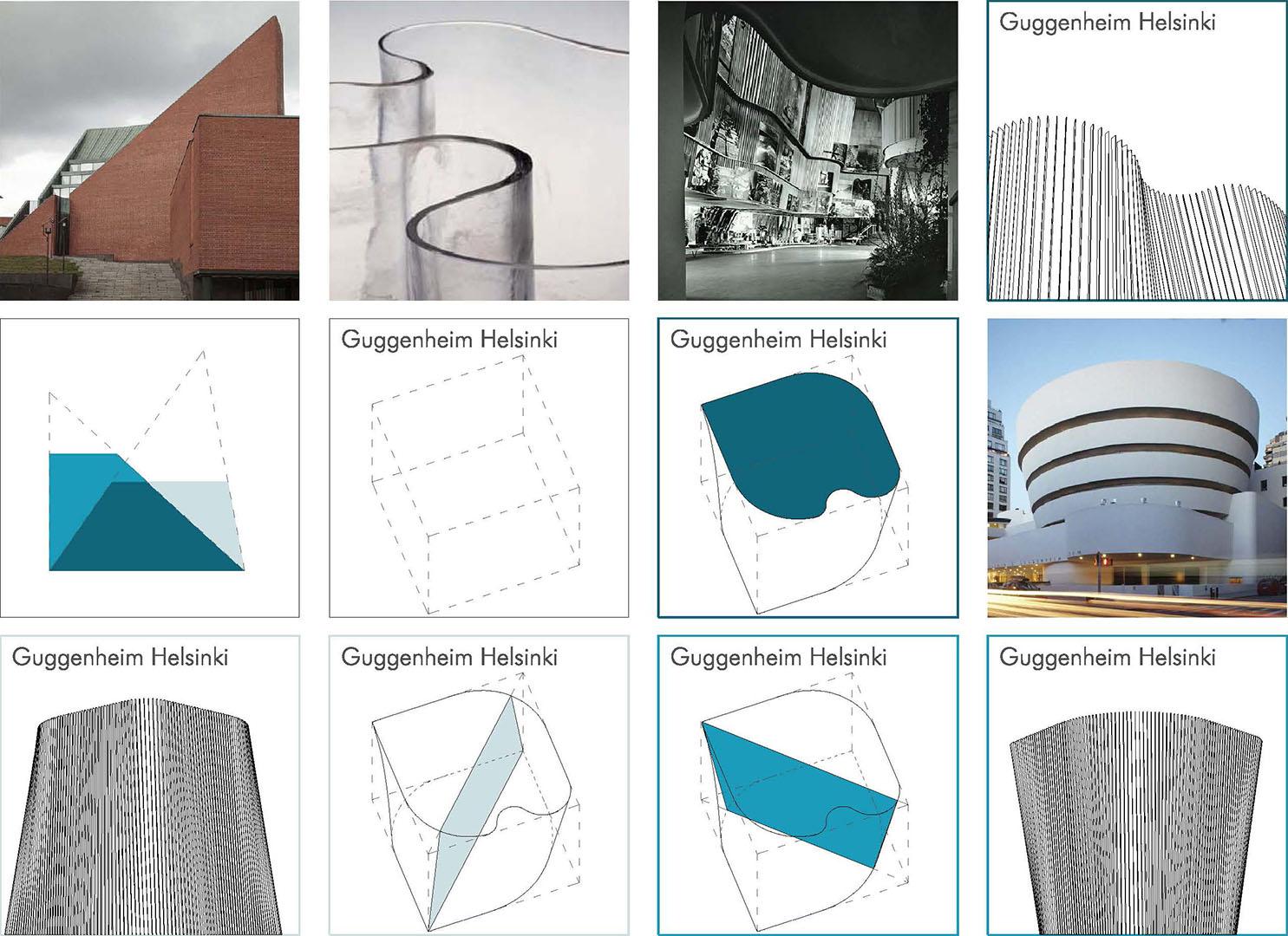 PLAYstudio_Guggenheim-Helsinki_Diagrama (2)