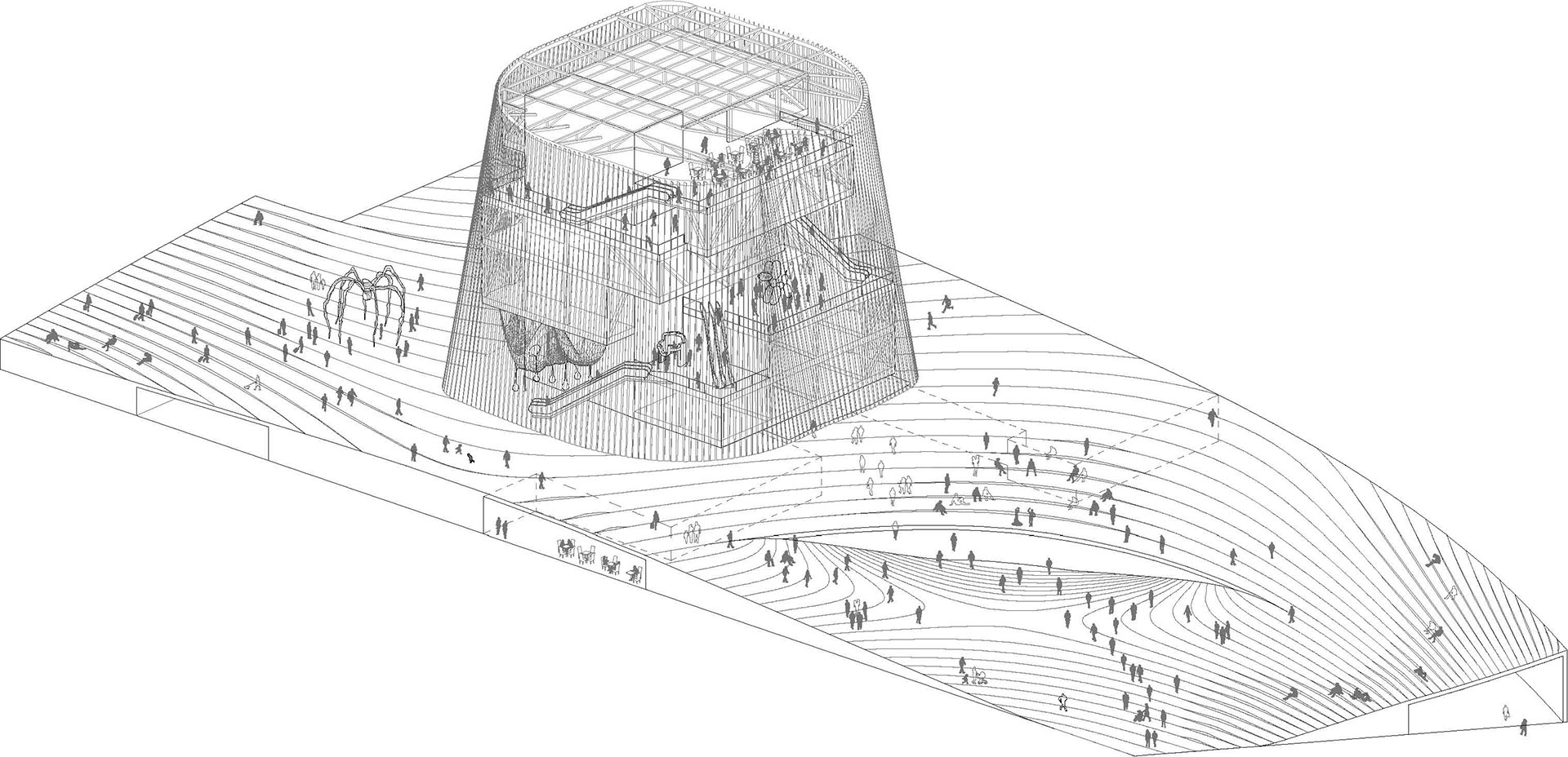 PLAYstudio_Guggenheim-Helsinki_Diagrama (4)