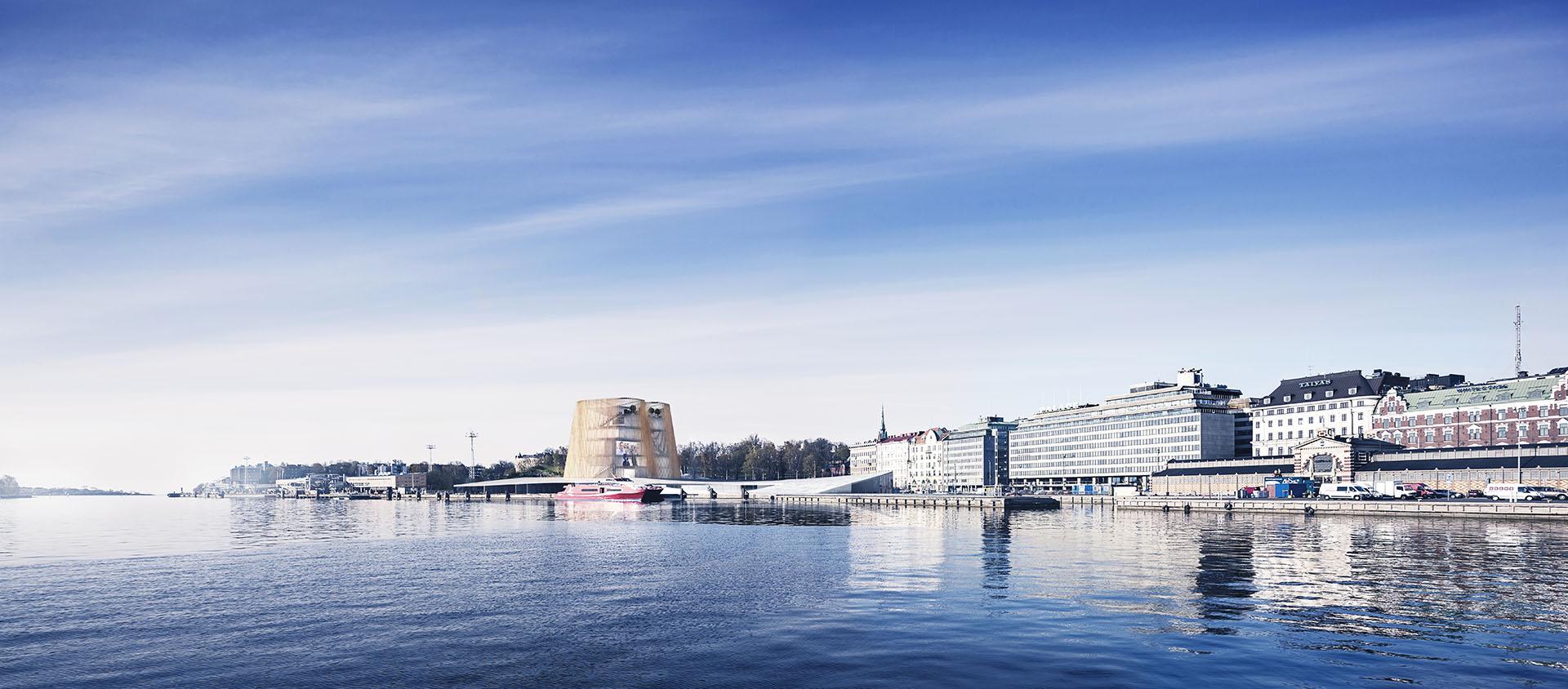 PLAYstudio_Guggenheim-Helsinki_Img (1)