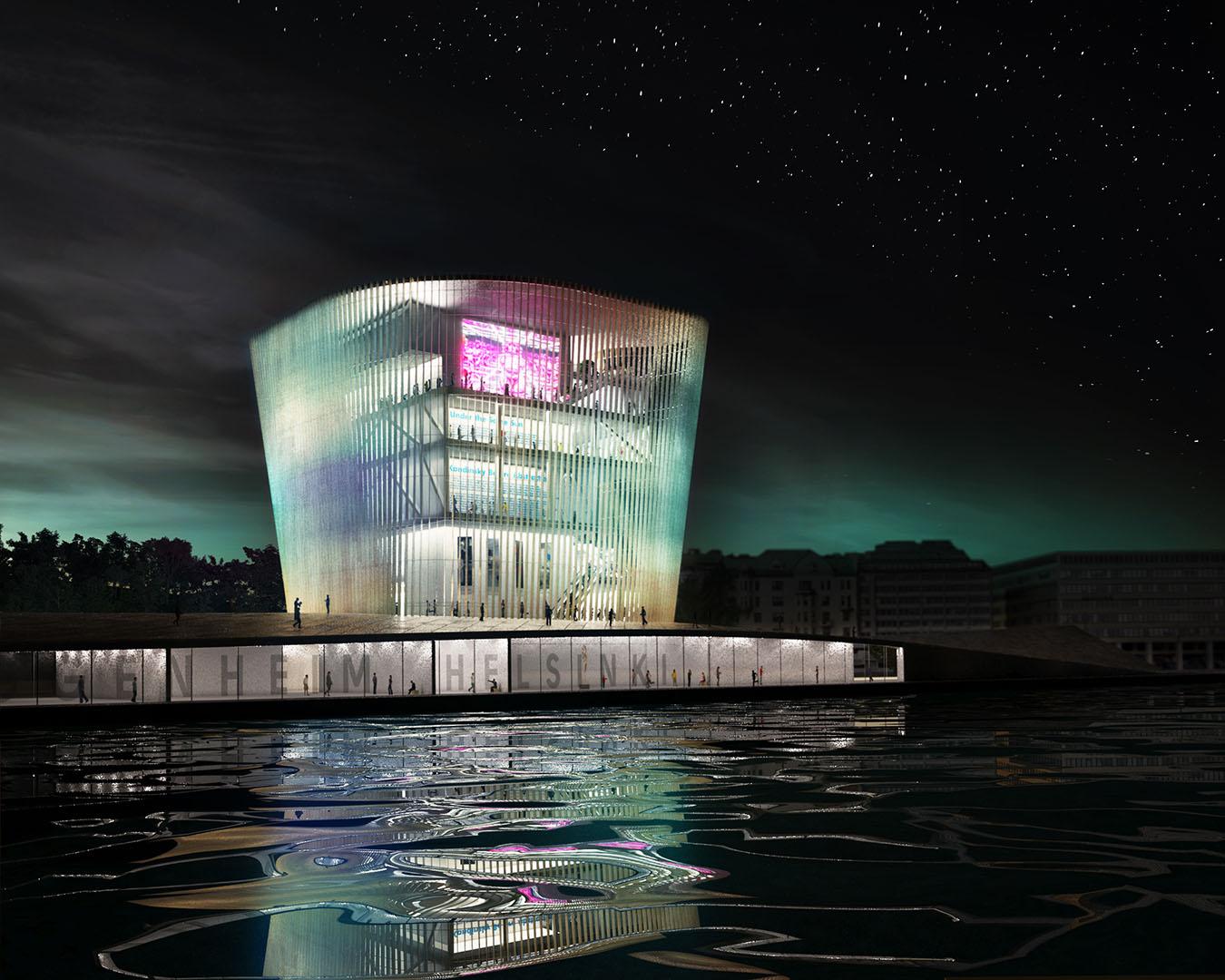 PLAYstudio_Guggenheim-Helsinki_Img (2)