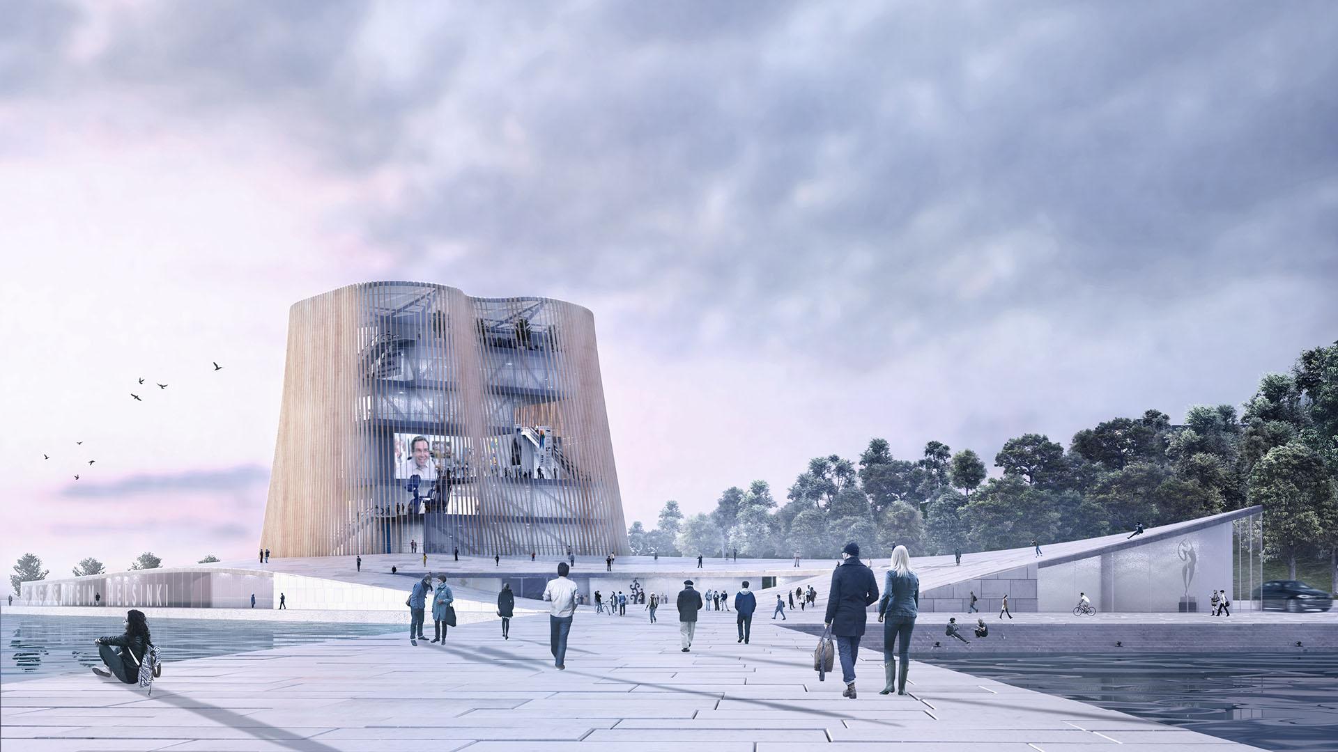 PLAYstudio_Guggenheim-Helsinki_Img (3)