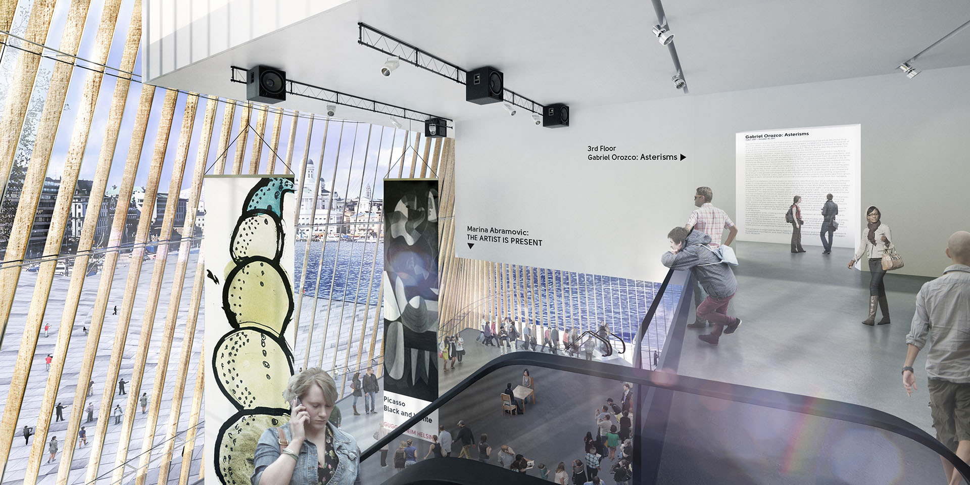 PLAYstudio_Guggenheim-Helsinki_Img (5)
