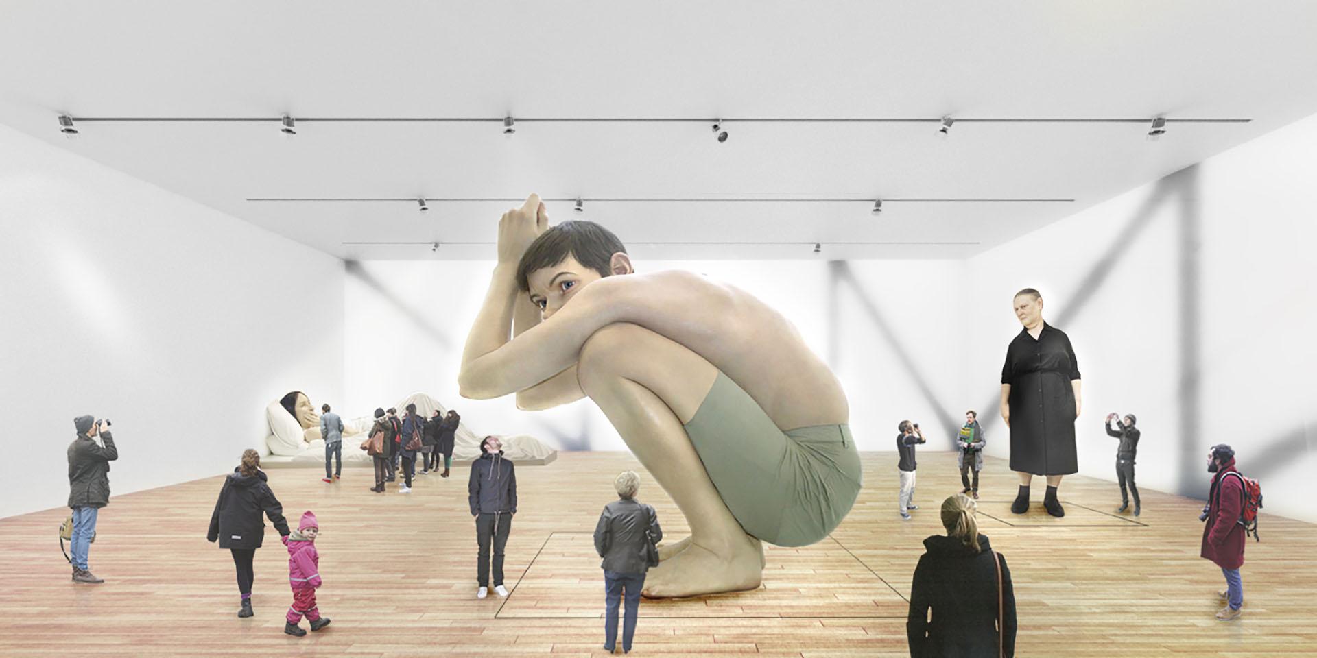 PLAYstudio_Guggenheim-Helsinki_Img (8)