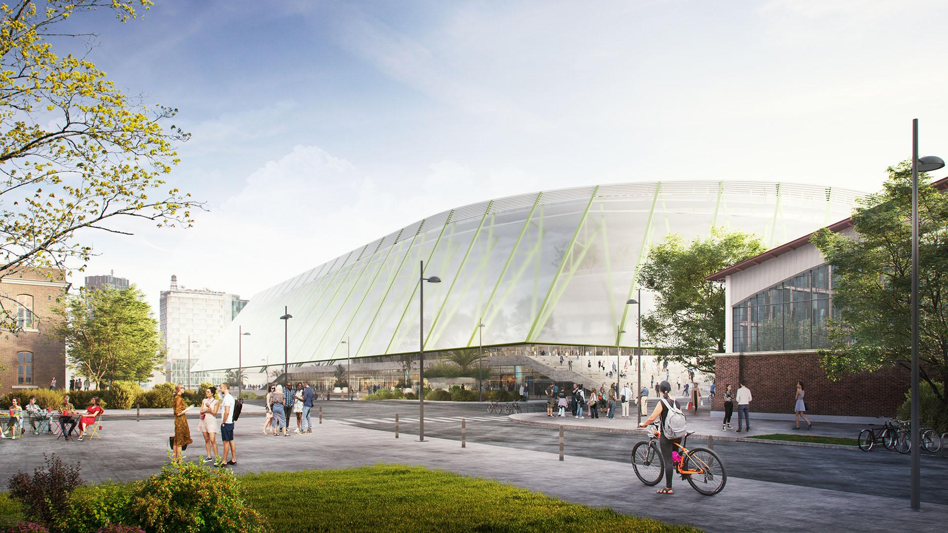 PLAYstudio_WH Arena_Vienna_03_exterior2