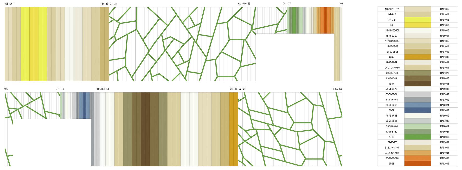 PLAYstudio_oficinas_atlantica-agricola-villena_muro cortina